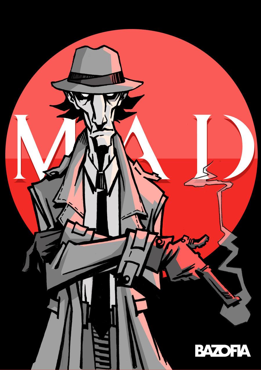 http://fc09.deviantart.net/fs70/i/2012/034/4/9/inspector_gadget_by_lordnecro-d4okvpj.jpg