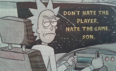 rick_and_morty___don_t_hate_the_player_b