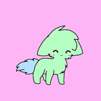 Cute cat adopt (closed) by mermaidgirl013