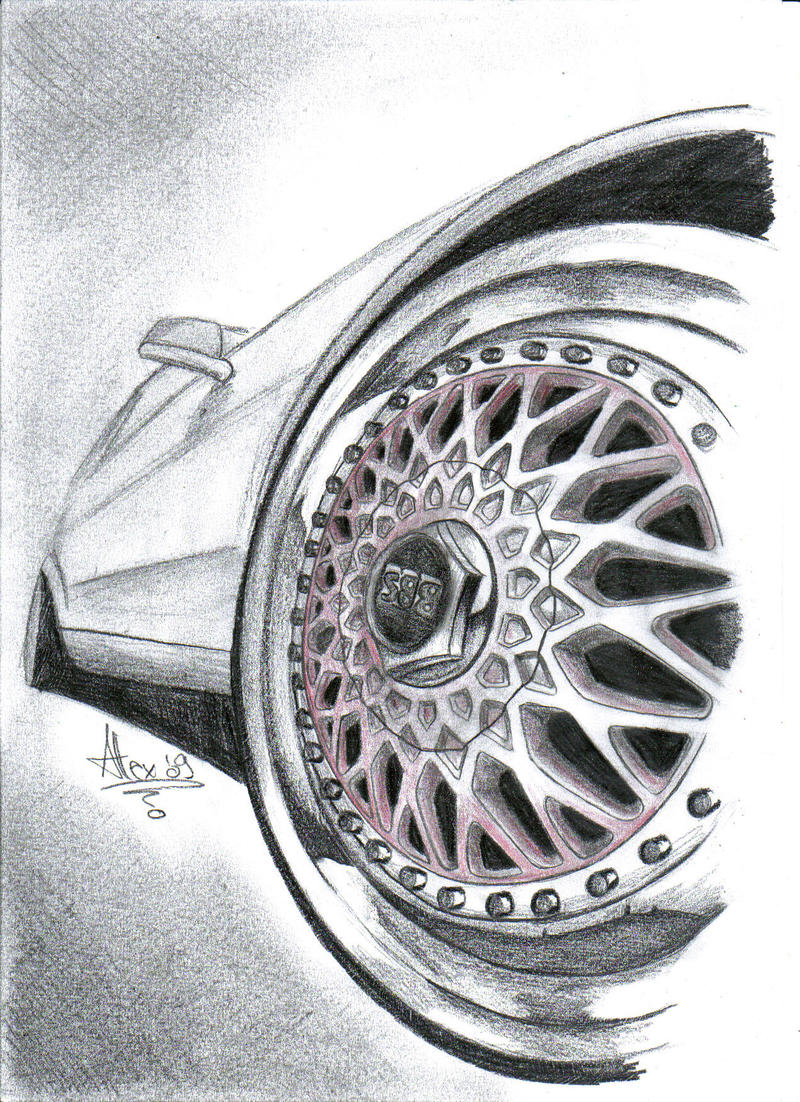 BBS rs by ~the-mba on