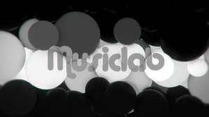 Musiclab Banner