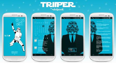 Triiper
