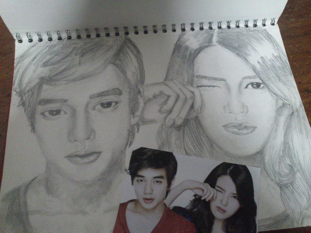 Yoo seung ho completed drama i am not yooseunghoampiubytsaijoy d6cog9t thecheapjerseys Images
