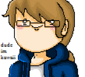 Ayohagos's Profile Picture
