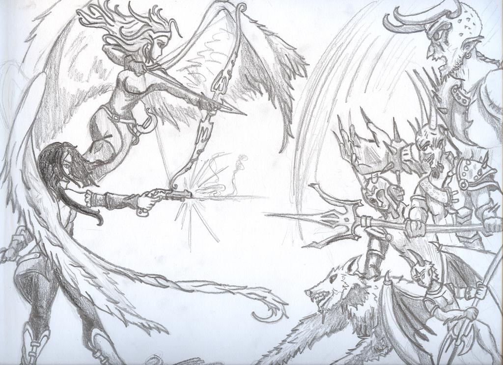 De ángeles y demonios: un cantar de fuego y sangre Wasser_amp_mosshart3_by_khiryn-d79cjuj