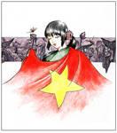 :APH: My Flag