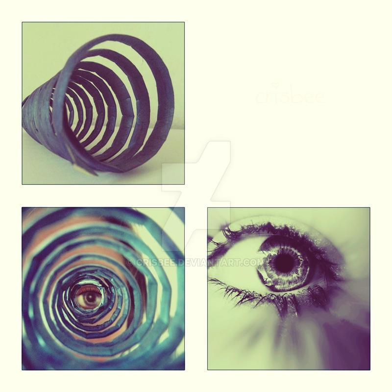 swirl by CrisBee