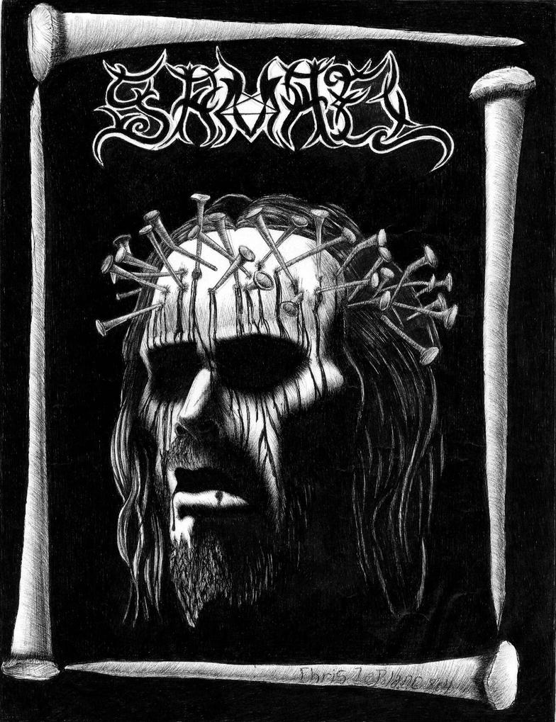 samael by bonkey-666