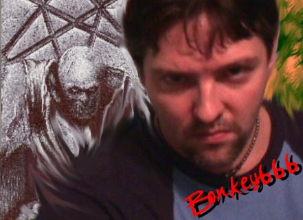 bonkey-666's Profile Picture