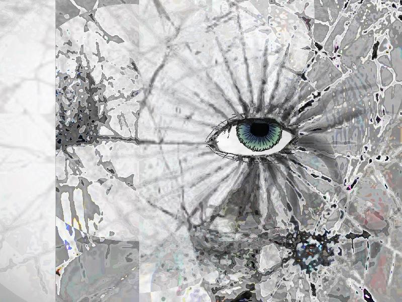 Migraine by themasterofnone