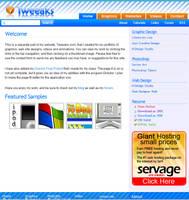 Tweeaks Wordpress Theme Design by jaredwilli