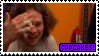 Ray Toro Stamp-2 by Morein