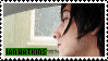 Ian Watkins Stamp-One by Morein