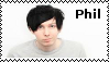 AmazingPhil by 1337Stamps