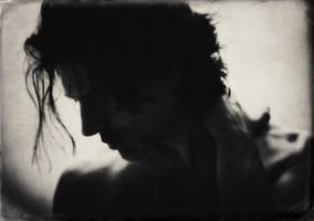Dark Days by Peterix
