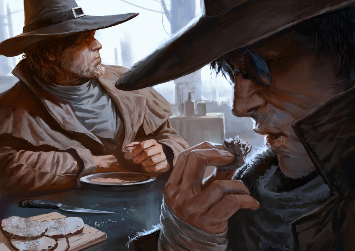 Judges-eating-soup