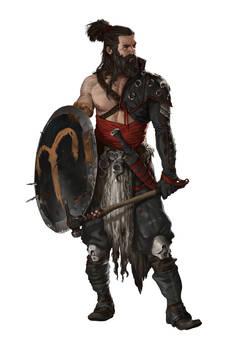 Sword-of-jehammed Final