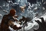 Psychokinetic-storm-final