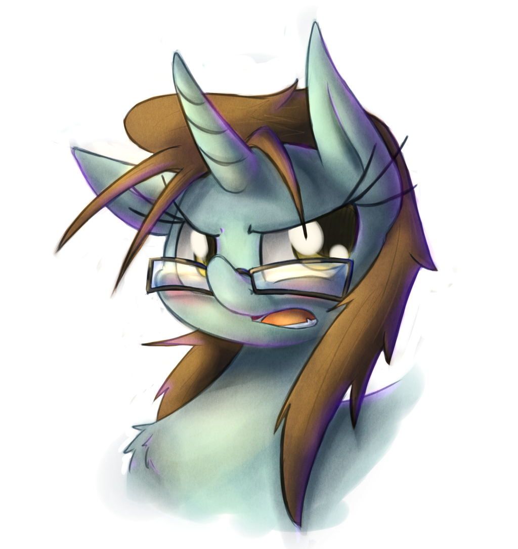 leadhooves's Profile Picture