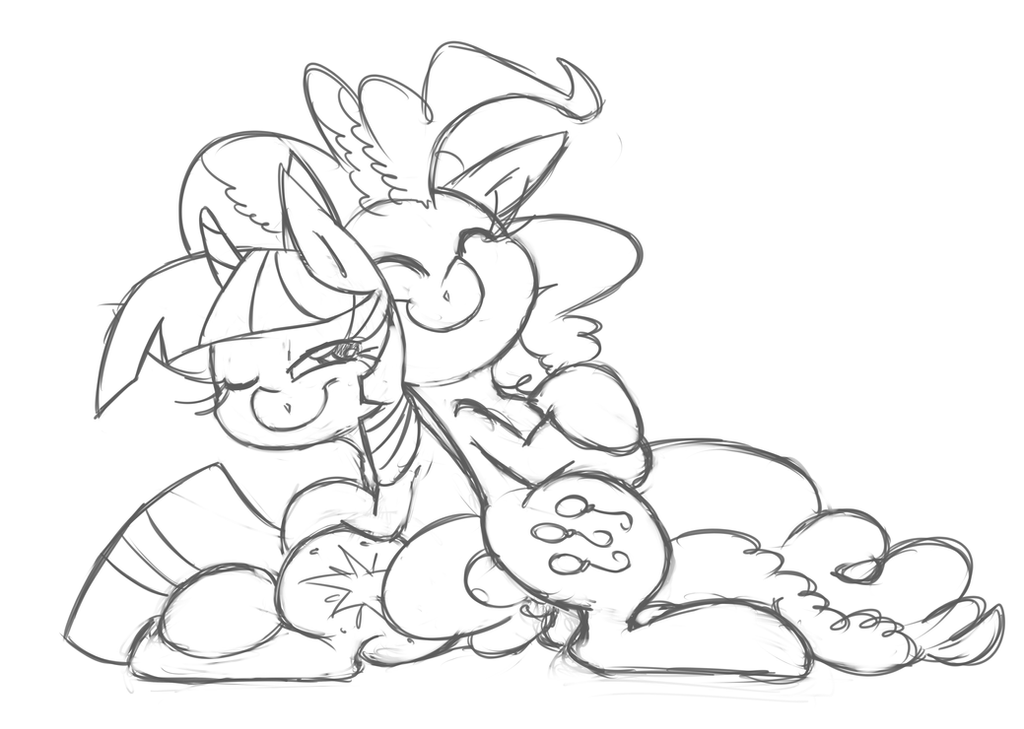 Twinkie by leadhooves