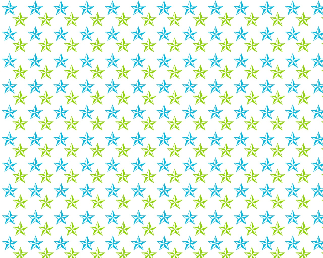 nautical stars abstract wallpaper - photo #33