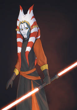another swtor oc