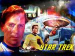 wallpaper/Star Trek/TOS