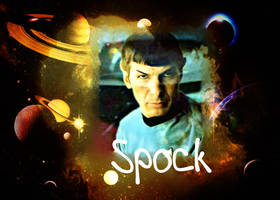 movies and tv/Star Trek/TOS