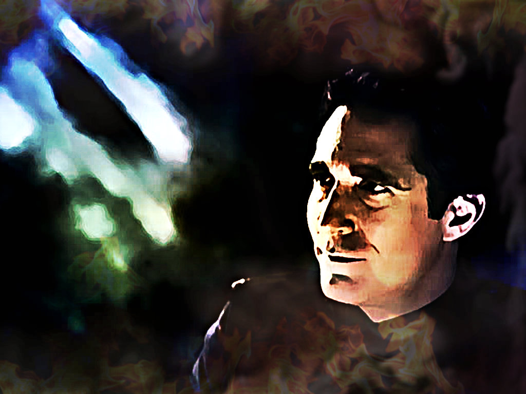 Signs and portents babylon 5 by scifiman on deviantart for Sign and portents