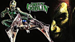 Green Goblin-2