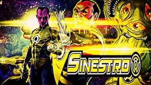 Sinestro-2