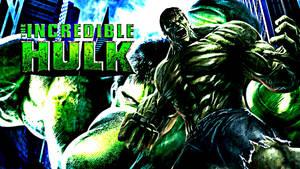 Hulk number 3