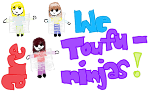 toufu-ninja's Profile Picture