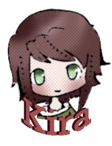Kiraka16's Profile Picture