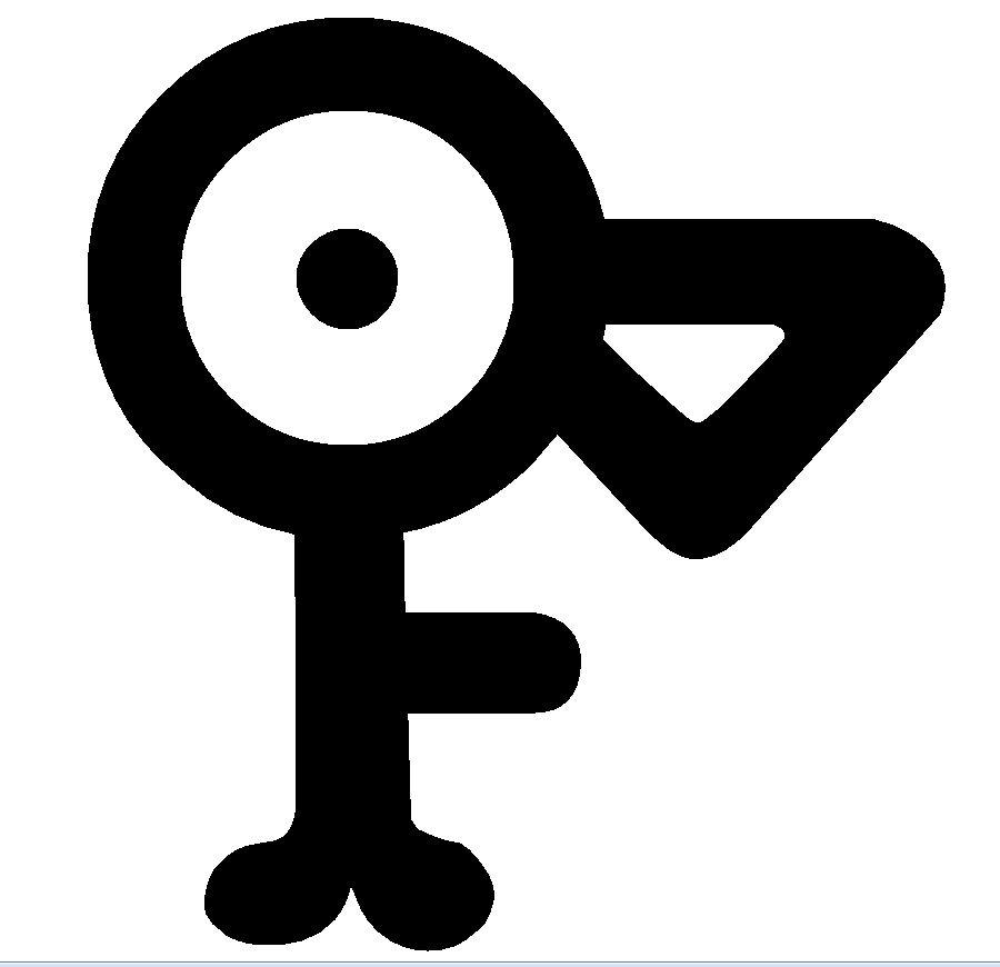 thejangodarkblade's Profile Picture