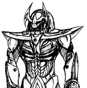 Seralius-Sama's Profile Picture