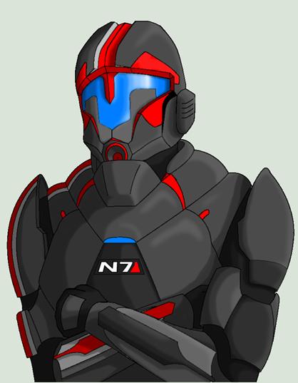 Namz89's Profile Picture