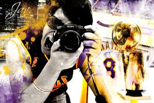 Golden24Knight's Profile Picture