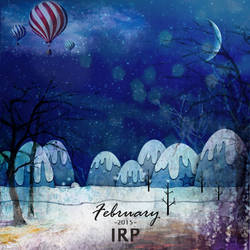 Indie/Rock Playlist: February (2015) by Criznittle