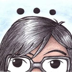 Pmokona's Profile Picture