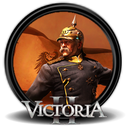 victoria_ii_icon_by_yurikenobi-d4k4f7h.png