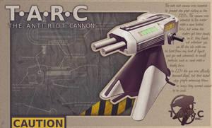 T.A.R.C