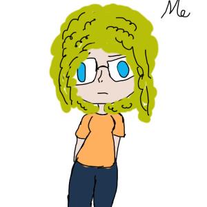 GirlyTonaki's Profile Picture