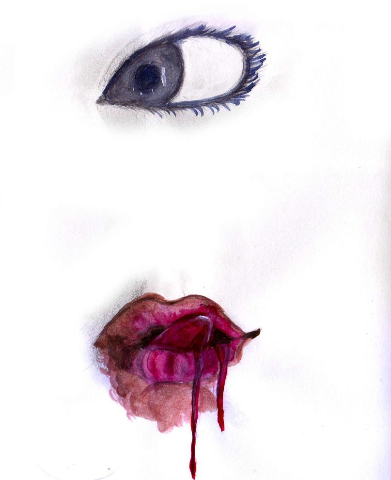 Eye Lick 76