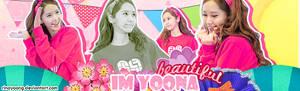 Beautiful Im Yoona
