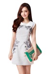 [110614] Jessica Render for SOUP #1