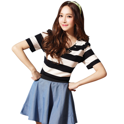 [110614] Jessica Render for SOUP #3 by rinayoong