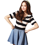 [110614] Jessica Render for SOUP #3