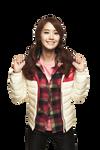 [220614] Yoona Render for Eider #6