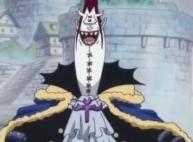 gekkodimoria's Profile Picture